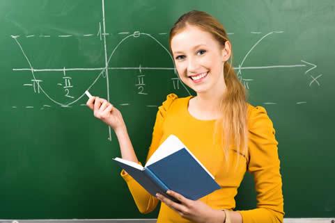 Doučování matematiky v Brně - Matematix