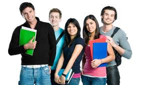 Doučování matematiky ve skupinkách